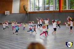 2012-05-18-19-48-28_150-jahre-tv-dillingen-gala