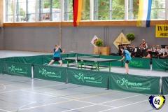 2012-05-18-19-54-58_150-jahre-tv-dillingen-gala
