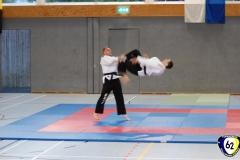 2012-05-18-20-31-02_150-jahre-tv-dillingen-gala