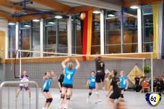 2012-05-18-21-14-18_150-jahre-tv-dillingen-gala