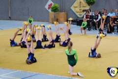 2012-05-18-21-25-56_150-jahre-tv-dillingen-gala