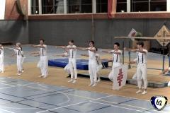 2012-05-18-21-34-00_150-jahre-tv-dillingen-gala