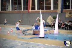 2012-05-18-21-53-36_150-jahre-tv-dillingen-gala