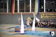 2012-05-18-21-54-20_150-jahre-tv-dillingen-gala