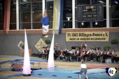 2012-05-18-21-56-22_150-jahre-tv-dillingen-gala