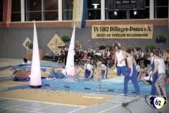 2012-05-18-21-57-34_150-jahre-tv-dillingen-gala