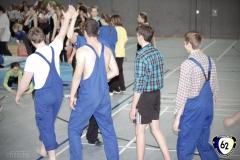 2012-05-18-21-59-02_150-jahre-tv-dillingen-gala
