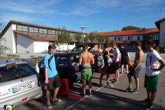 2012-08-17-17-47-58_trainingslager-wiggensbach-0002
