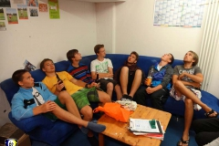 2012-08-17-23-36-16_trainingslager-wiggensbach-0008