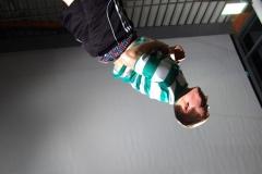 2012-02-01-21-01-06_training-doppelminitrampolin