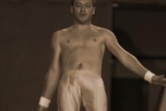2007-06-06_training-in-sepia-9
