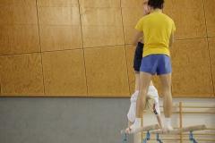 2010-10-20-18-53-51_turnen-training-impressionen_bildgrose-andern
