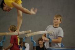 2010-10-20-18-59-50_turnen-training-impressionen_bildgrose-andern