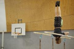 2010-10-20-19-05-51_turnen-training-impressionen_bildgrose-andern