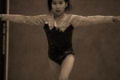 2010-11-22-20-02-09_eireens-madels