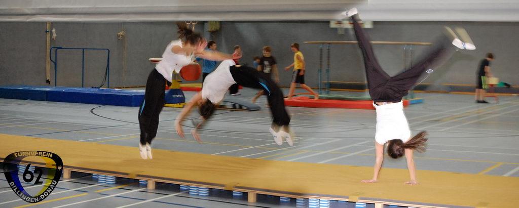 2010-11-24-19-53-31_schneiders-madels-doris-allinone