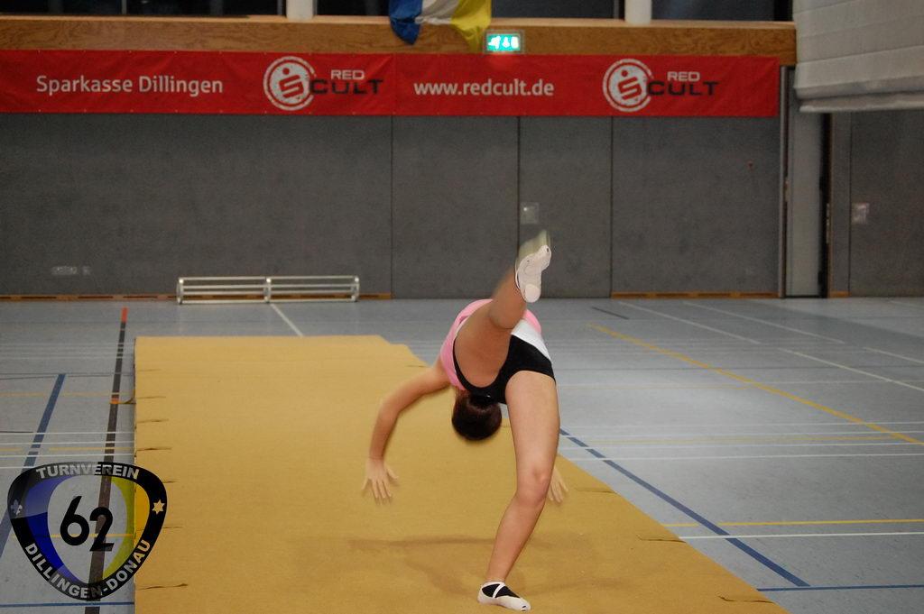 2010-11-24-19-55-30_schneiders-madels_2