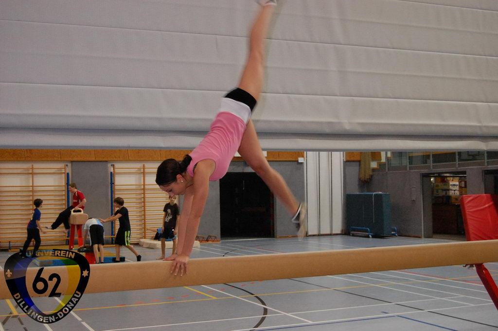 2010-11-24-20-07-00_schneiders-madels