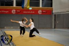 2010-11-24-19-52-25_schneiders-madels_2