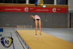 2010-11-24-19-52-48_schneiders-madels_1