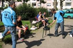 deutsches-turnfest-frankfurt-07