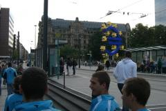 deutsches-turnfest-frankfurt-15