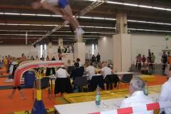 deutsches-turnfest-frankfurt-28