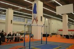 deutsches-turnfest-frankfurt-31
