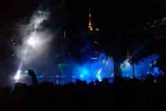 deutsches-turnfest-frankfurt-41