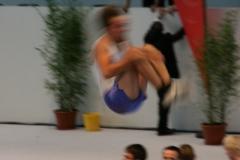deutsches-turnfest-frankfurt-66
