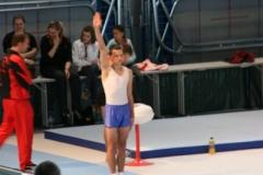 deutsches-turnfest-frankfurt-73