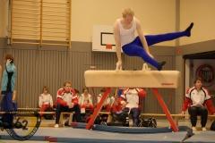 2011-03-18-20-55-07_gauliga-1-durchgang-in-wertingen