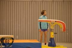 2011-03-18-22-10-47_gauliga-1-durchgang-in-wertingen
