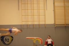 2011-03-18-22-18-23_gauliga-1-durchgang-in-wertingen