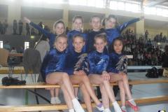 2012-gauliga-w-03