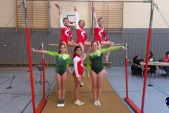 2013-gauliga1-w-wertingen-2