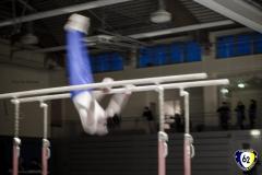 2013-03-15-18-46-44_turnen_gauliga-1-wertingen