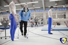 2014-03-21-19-46-39-turnen-gauliga-1-wertingen