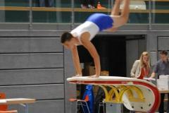 2011-10-07-19-33-01_3te-gauliga-in-dillingen-turnen