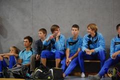 2011-10-07-20-46-13_3te-gauliga-in-dillingen-turnen