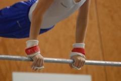 2011-10-07-20-50-48_3te-gauliga-in-dillingen-turnen