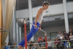 2011-10-07-20-53-02_3te-gauliga-in-dillingen-turnen