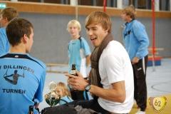 2011-10-07-22-33-22_3te-gauliga-in-dillingen-turnen