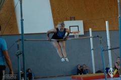 2011-10-08-14-54-41_3te-gauliga-in-dillingen-turnen-weibliche-turnerinnen