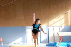 2011-10-08-15-49-22_3te-gauliga-in-dillingen-turnen-weibliche-turnerinnen