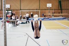 2012-10-13-16-28-16_gauliga-nr3-in-hochstadt-weiblich