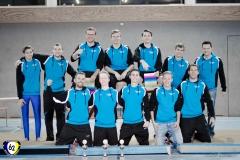 2016-10-14-20-41-15-Turnen-WK3-Dillingen-männlich.jpg
