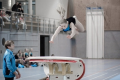 2016-10-15-16-45-32-Turnen-WK3-Dillingen-weiblich_2.jpg