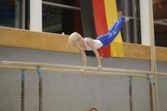 2010-10-08-19-17-38_3_gauliga_in_dillingen