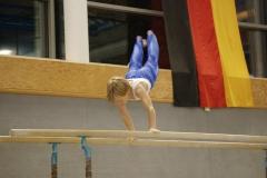 2010-10-08-19-20-01_3_gauliga_in_dillingen